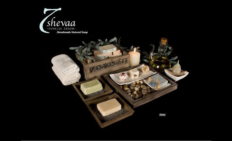 Shevaa