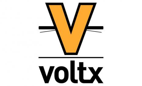 Voltx